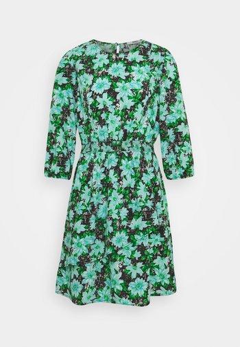 ONLJILL SHORT DRESS