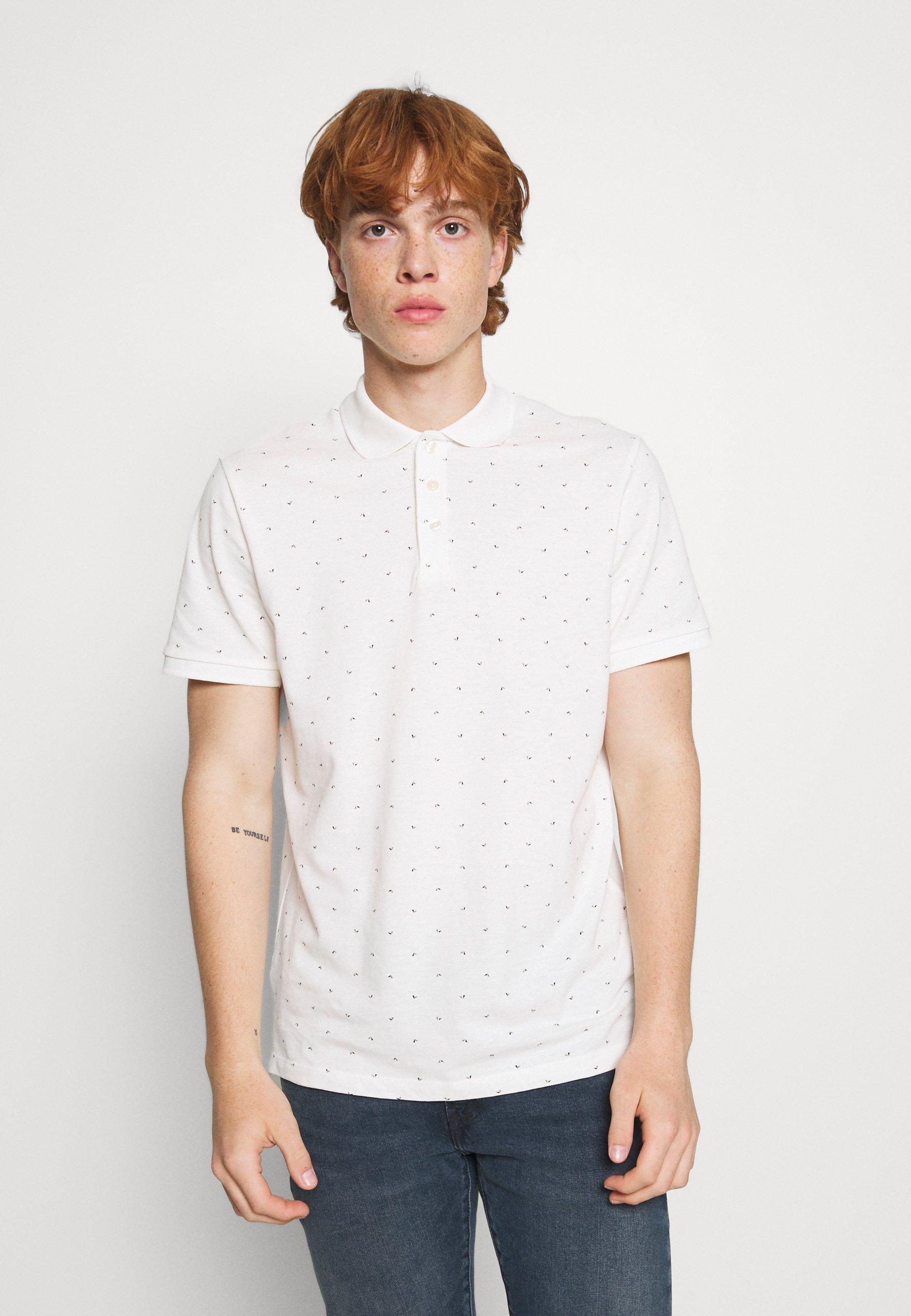 Men JPRBLAGABRIEL - Polo shirt