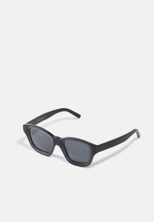 Gafas de sol - charcoal trilayer