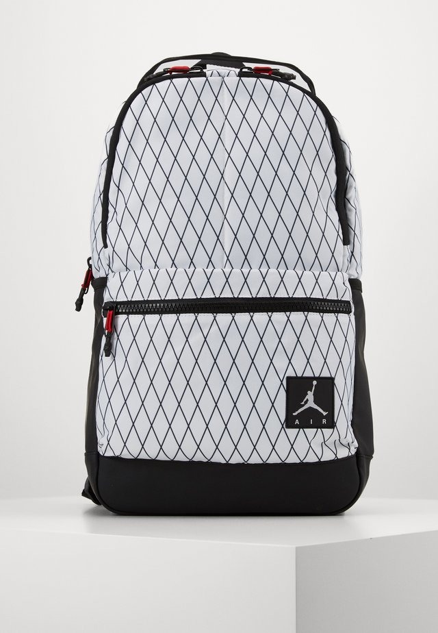 ANTI-GRAVITY PACK - Zaino - white