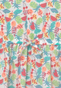 GAP - GIRL - Jersey dress - multi-coloured - 2