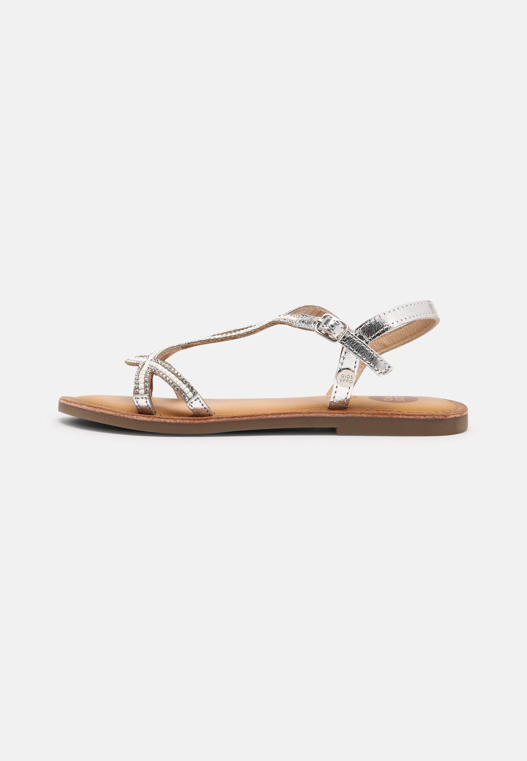 Kids CASSIAN - Sandals