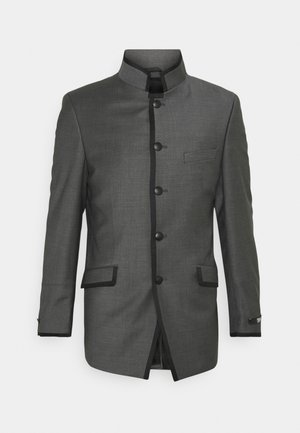 JACKET GLORY - Blazer jacket - dark grey