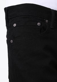 Levi's® - 512™ SLIM TAPER FIT - Slim fit jeans - nightshine - 3