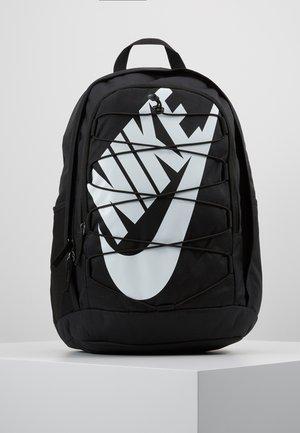 HAYWARD UNISEX - Rucksack - black/black/white