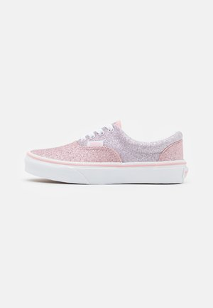 ERA - Trainers - orchid ice/powder pink