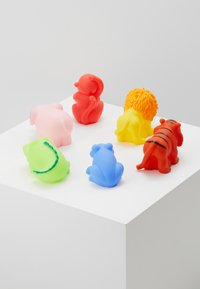 Sunnylife - BATH SQUIRTERS 6 PACK - Speelgoed - green - 3