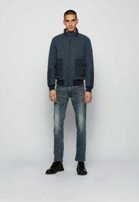 BOSS - ODRE-D - Winter jacket - dark blue - 1