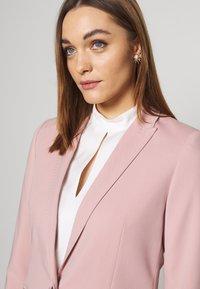Esprit Collection - Blazer - old pink - 3