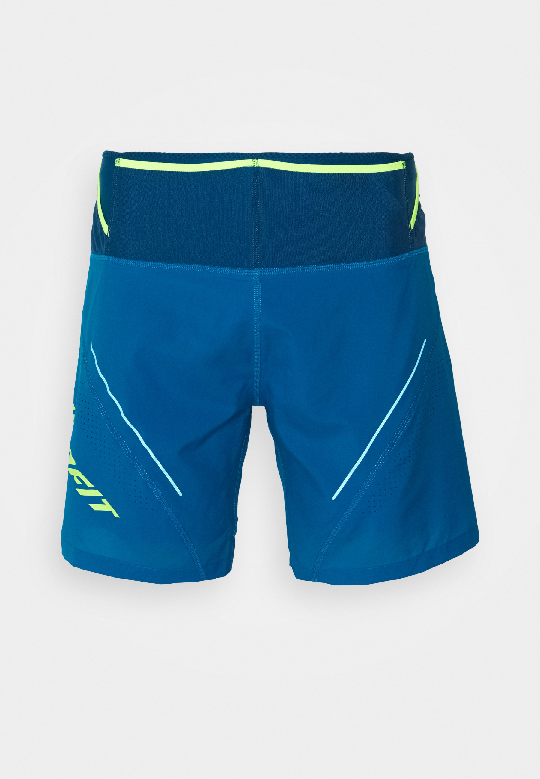 Men ULTRA SHORTS - Sports shorts