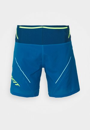 ULTRA SHORTS - Sports shorts - mykonos blue