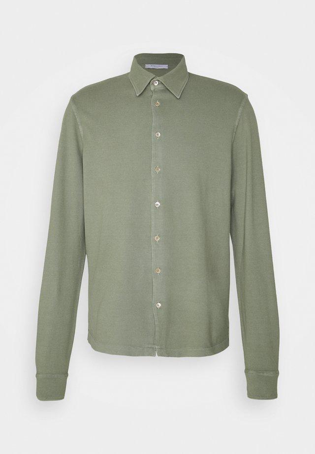 Skjorte - light green