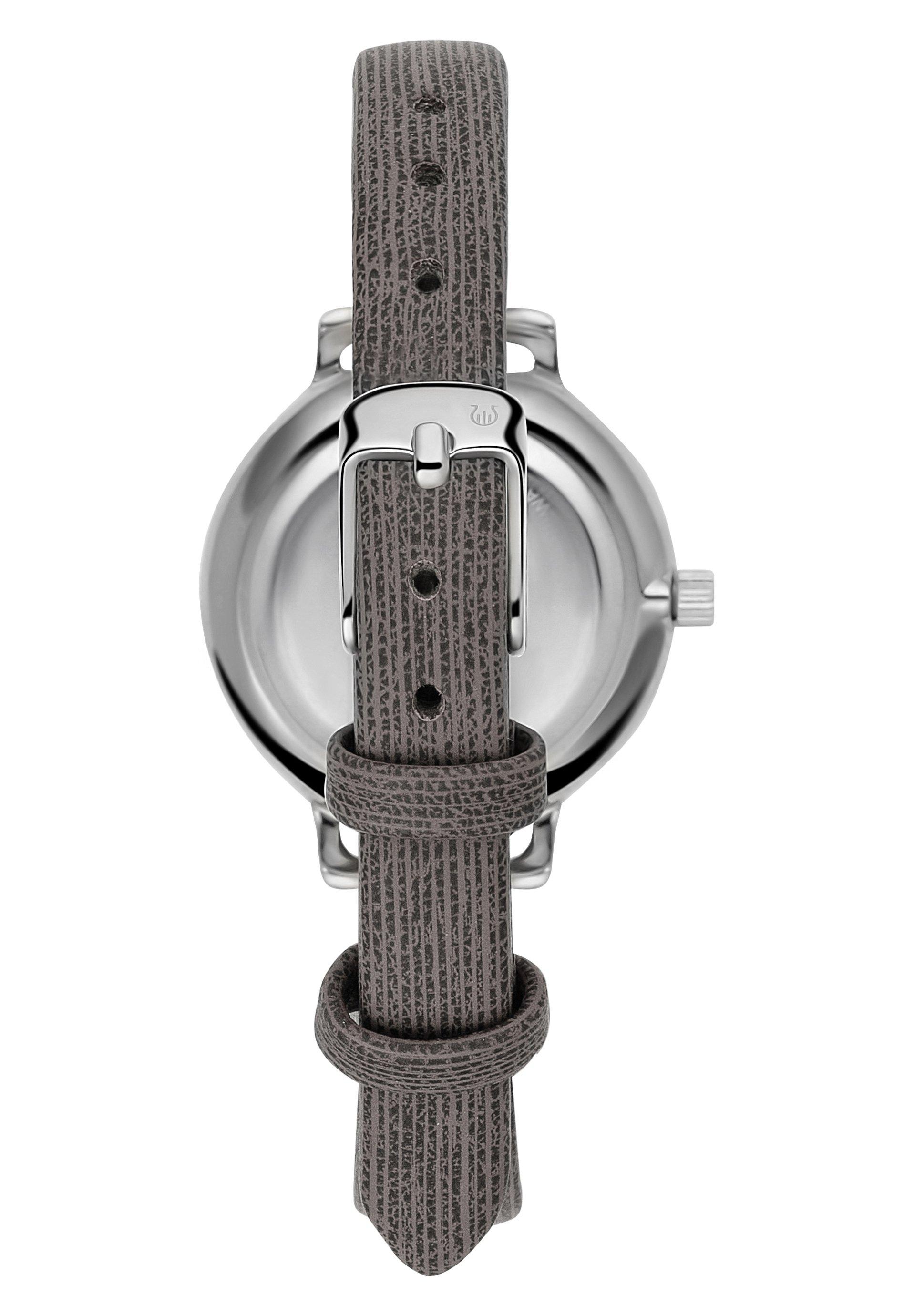 Damen PIXI - Uhr