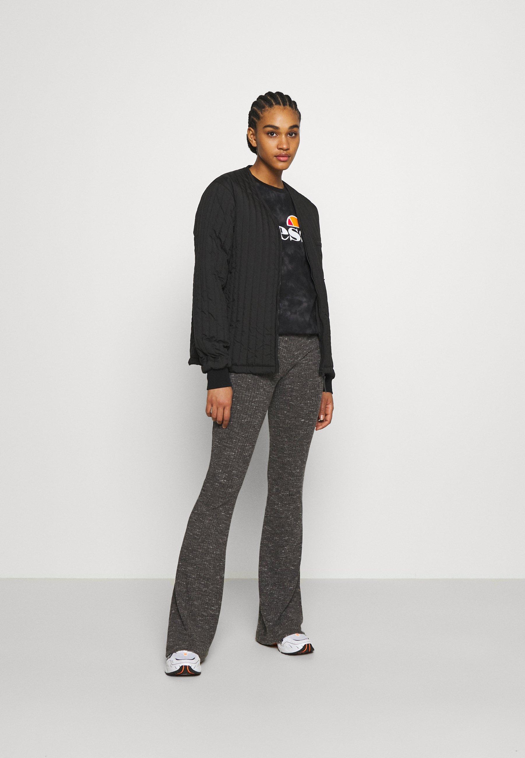 Damen NEWHAY - T-Shirt print