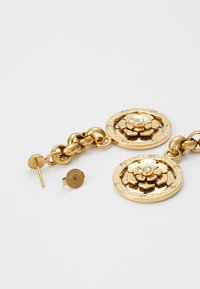 Guess - PEONY - Earrings - gold-coloured - 3