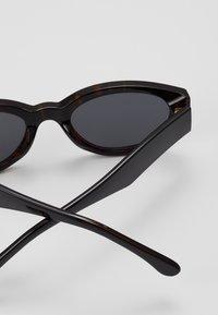 A.Kjærbede - WINNIE - Sunglasses - black - 2
