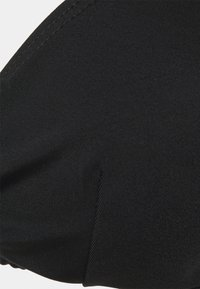 ARKET - Bikiniöverdel - black - 2