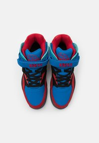 Ewing - KROSS - High-top trainers - multicolor - 3