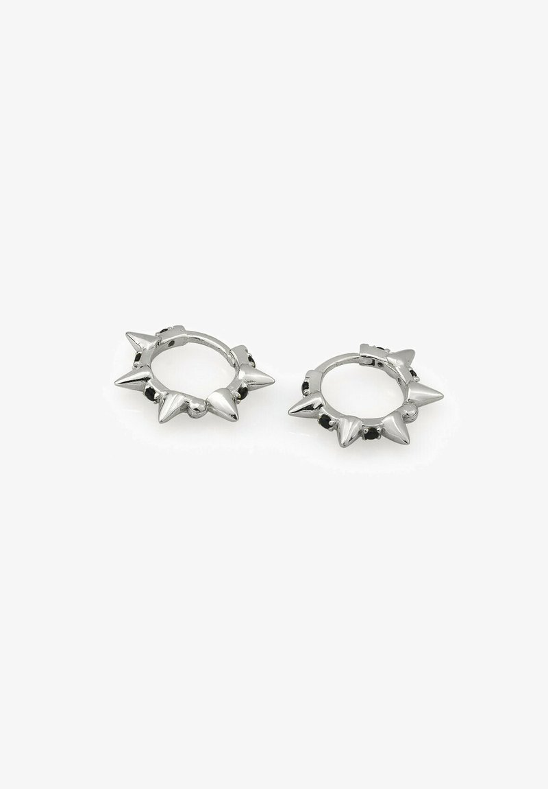 AMORETTO MILANO - Earrings - silber
