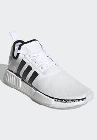 adidas Originals - NMD_R1 - Sneakers - white - 3