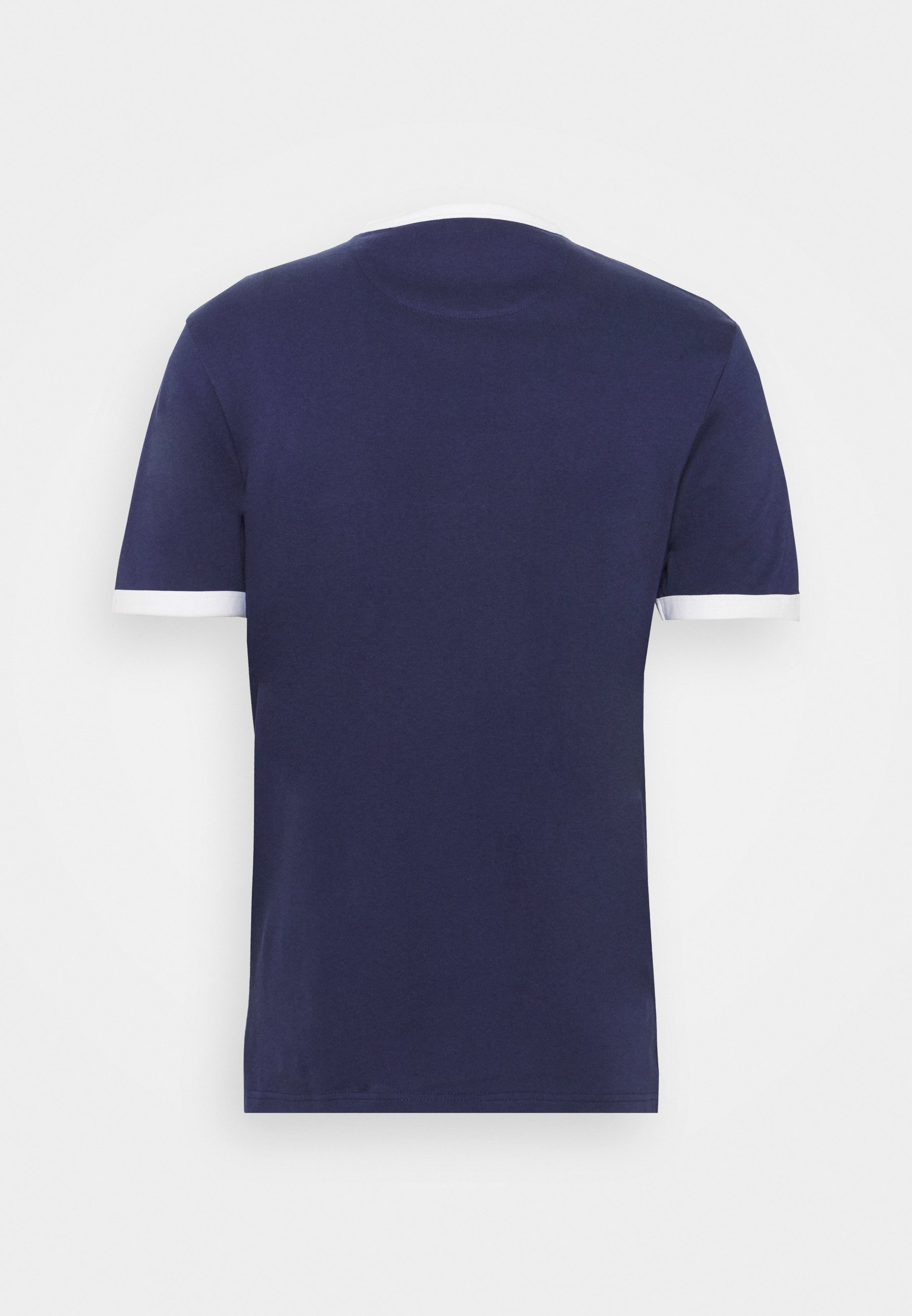Homme RINGER  - T-shirt basique
