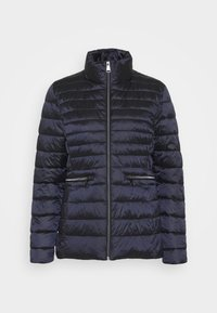 Luhta - HAATAJA - Winter jacket - dark blue - 3