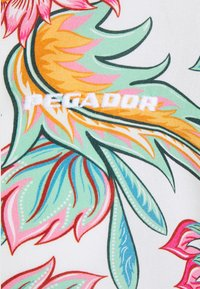 Pegador - UNISEX - Shirt - multicoloured - 9