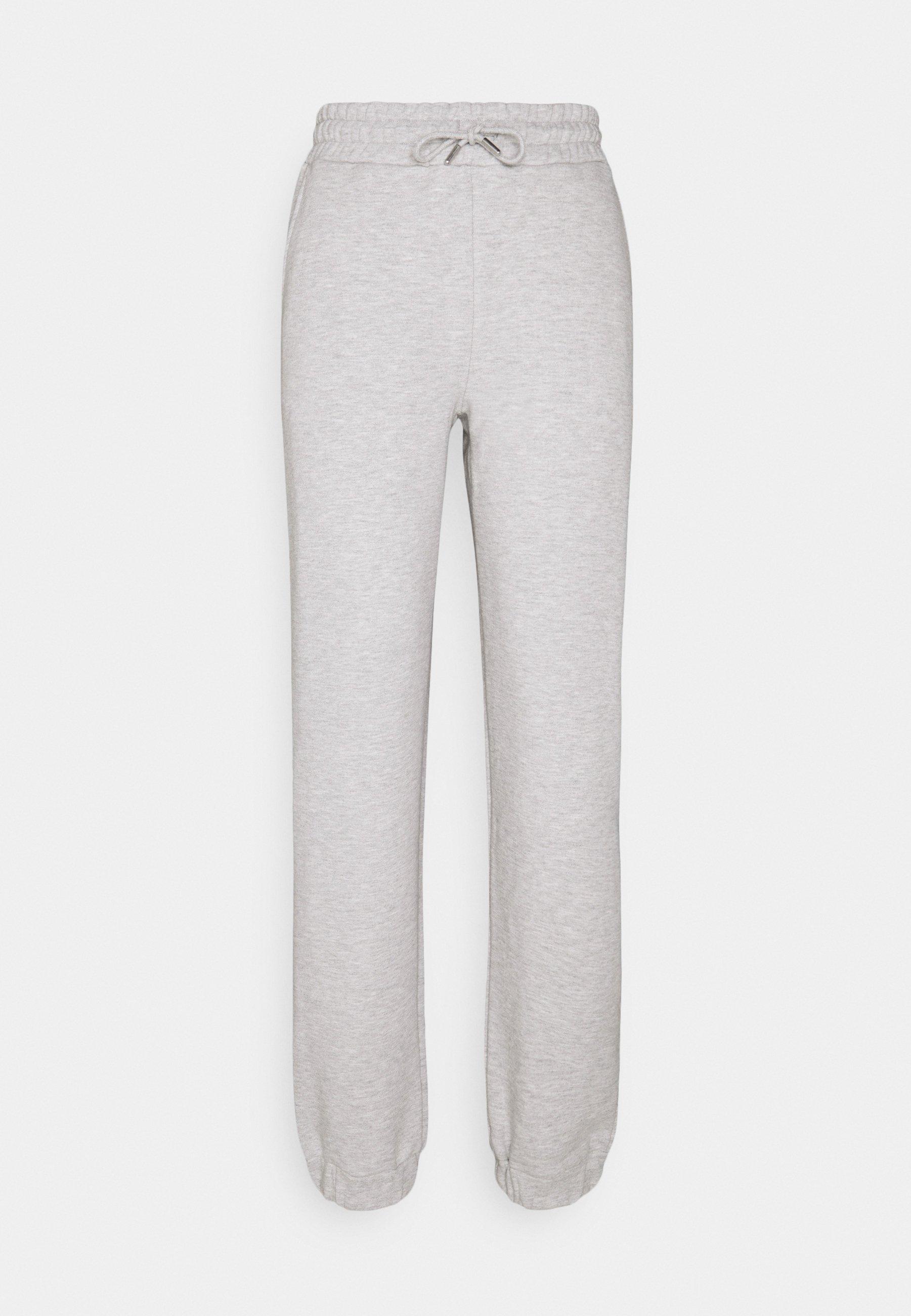 Women SLFALANA PANTS - Tracksuit bottoms