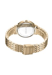 Burker - Watch - gold/white - 2