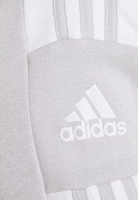 adidas Performance - Sweatshirt - light grey - 2
