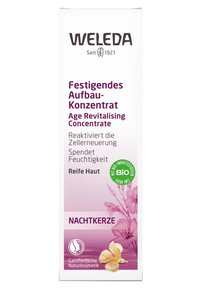 Weleda - EVENING PRIMROSE AGE REVITALISING CONCENTRATE  - Serum - - - 1