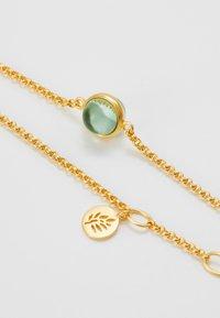 Julie Sandlau - PRIMINI BRACELET - Armbånd - gold-coloured - 4