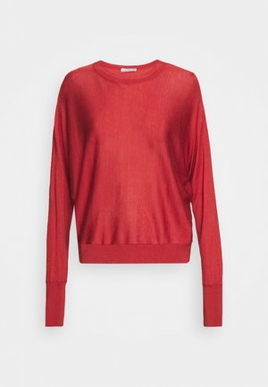 GELI - Pullover - rot