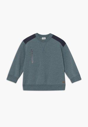 SEJER - Sweatshirt - storm