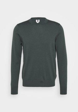 Pullover - dark