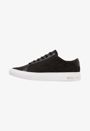 COURT - Trainers - black
