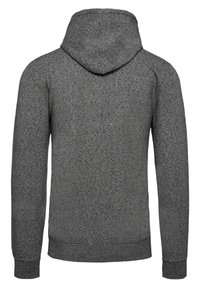 Champion - veste en sweat zippée - grey - 1