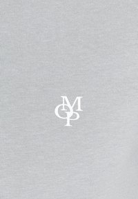 Marc O'Polo - SHORT SLEEVE - Basic T-shirt - griffin - 5
