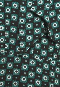 Ted Baker - DOLLEY - Vestido informal - green - 6