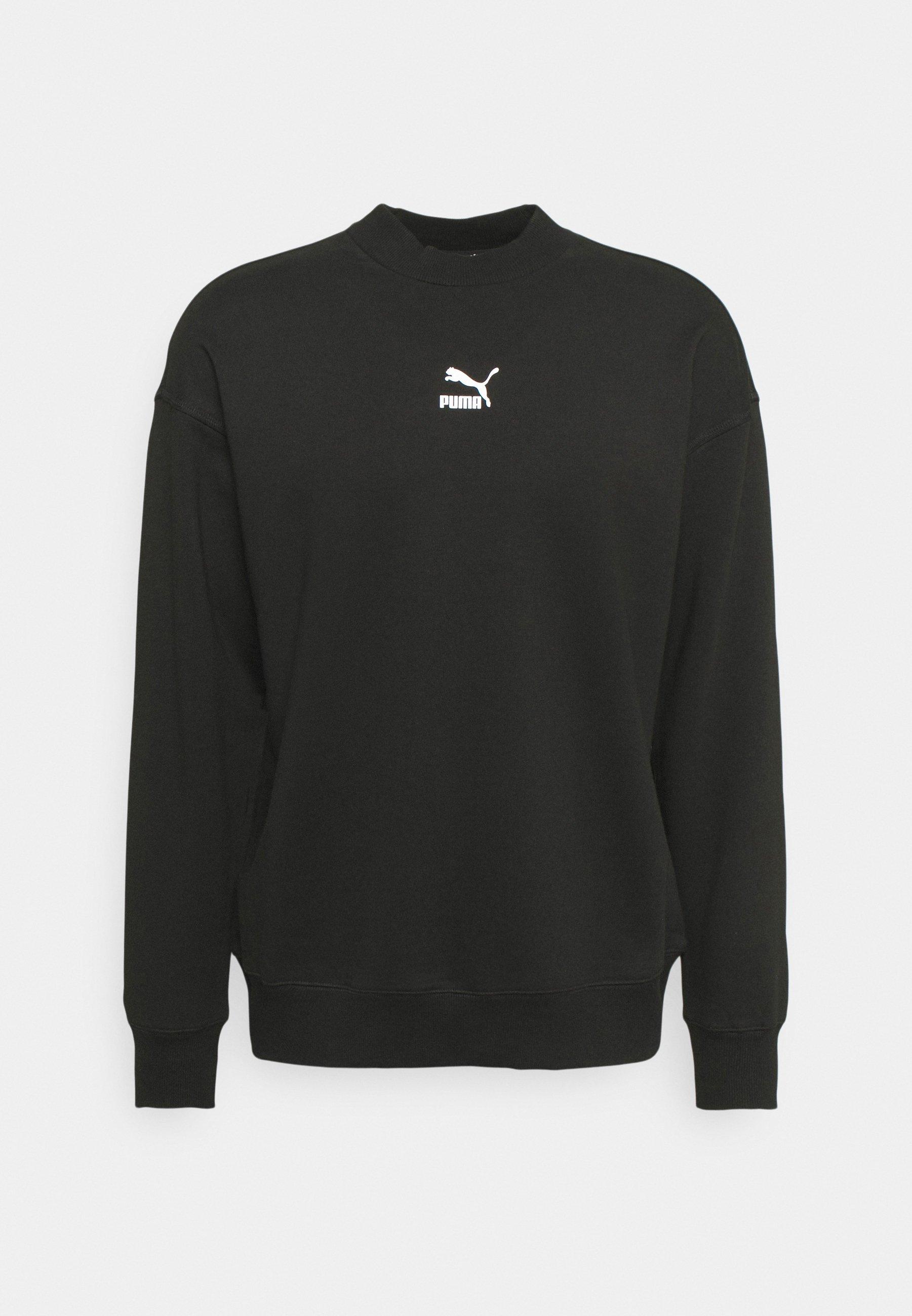 Herren CLASSICS HIGHNECK CREW - Sweatshirt