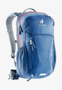 Deuter - Hiking rucksack - stahlblau - 0