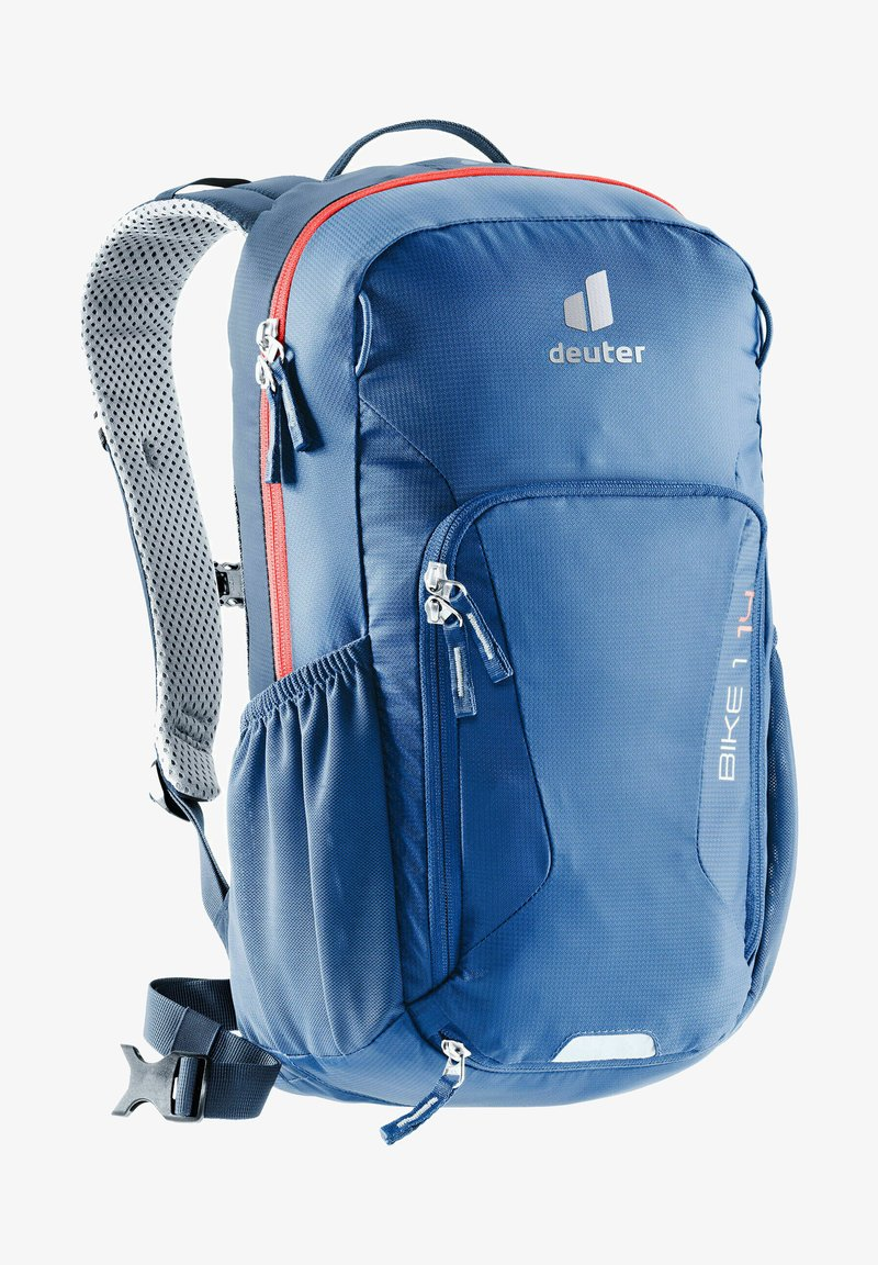 Deuter - Hiking rucksack - stahlblau