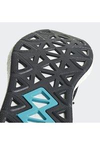 adidas Originals - ARKYN - Trainers - black - 8