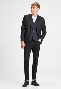 Jack & Jones - Suit jacket - black - 1