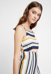Louche - SANDRINE STRIPE - Day dress - multi - 3