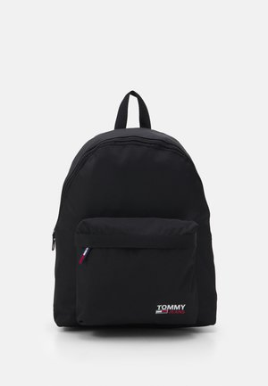 CAMPUS DOME BACKPACK UNISEX - Plecak - black