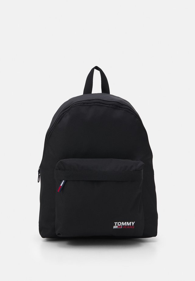 CAMPUS DOME BACKPACK UNISEX - Batoh - black
