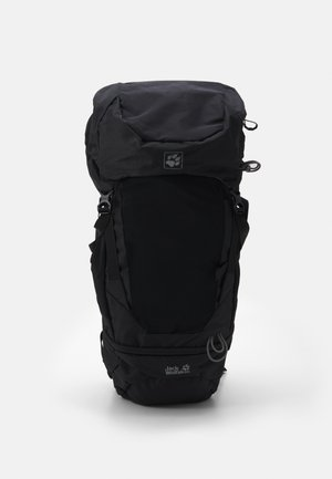 KALARI TRAIL 36 PACK - Backpack - black