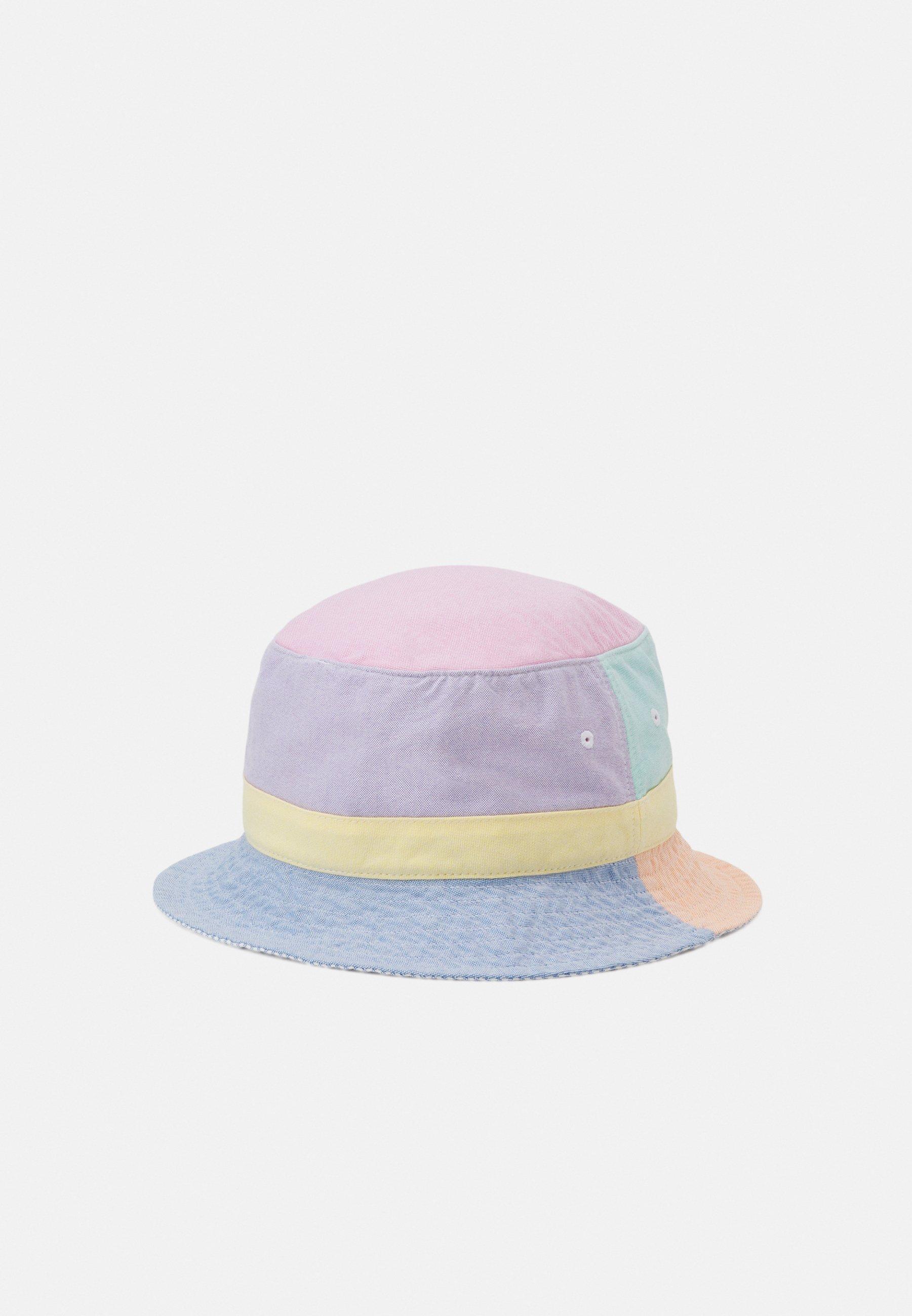 Men BUCKET HAT UNISEX - Hat