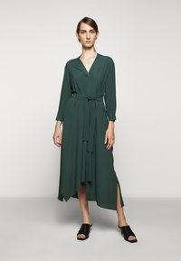 WEEKEND MaxMara - JAMES - Day dress - gruen - 0